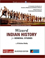 Indian History For General Studies