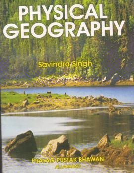 P Dayal Geomorphology Pdf Download