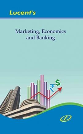 Lucent Marketing Economics And Banking