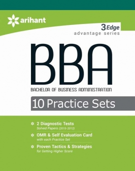 bba admission test prep Facebook like google plus one college admission 1.