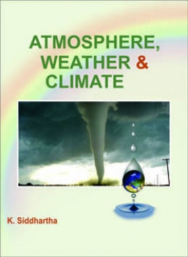 Atmosphere Weather & Climate