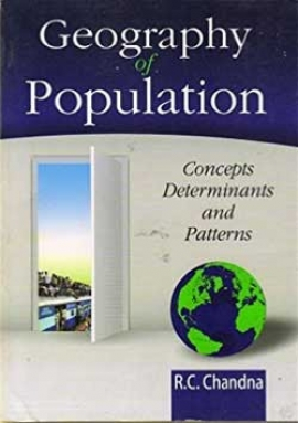 population determinants This course introduces students to the social determinants of population health  framework it is used to analyse a number of social and economic determinants of .