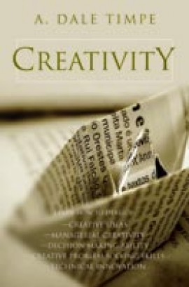 Creativity By Dale Timpe