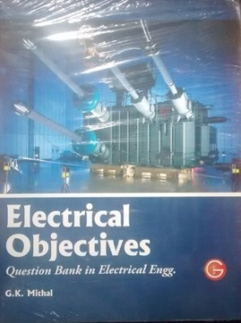 GK Electrical Objective