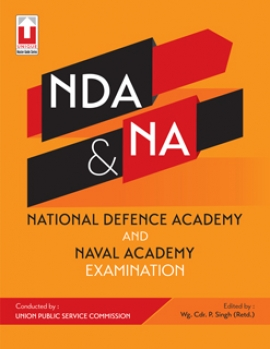 Unique National Defence Academy ( N.A )Guide