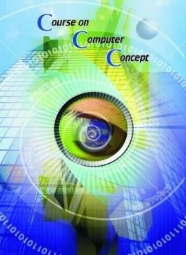 Course On Computer Concept ( c.c.c.) Exam