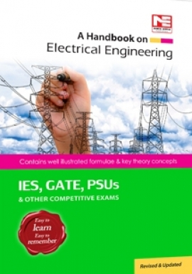 A Handbook for Electrical Engineering