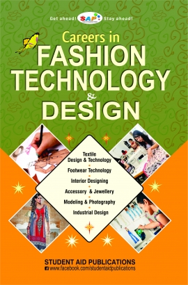 SAP Careers in Fashion Technology & Design