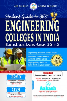 SAP Student Guide to Best Engineering Colleges in India