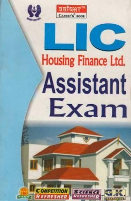 Bright L.I.C. Assistant Exam Guide