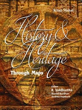 History & Heritage Through Maps