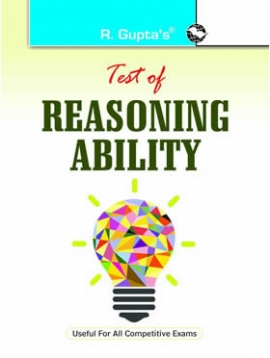 Test of Reasoning Ability