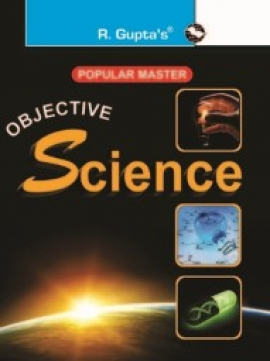 R Gupta Objective Science