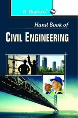 Handbook of Civil Engineering