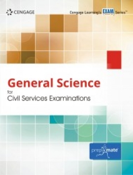 General Science for Civil Services Examinations