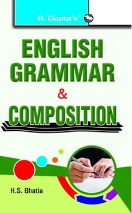 English Grammar & Composition