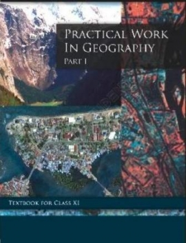 NCERT Practical Work In Geography (Class 11)