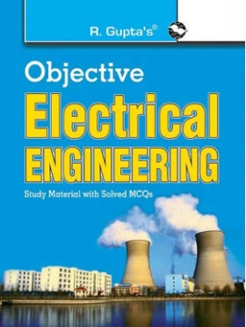 Objective Electrical Engineering