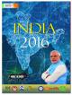 India Year Book 2016