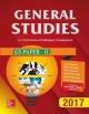 Mc Graw Hill General Studies Paper - 2 For ( Civil Services Preliminary Examination 2017 )
