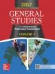 McGraw Hill General Studies Paper - I (Civil Services Preliminary Exam 2017)