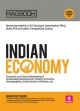 Arihant Magbook Indian Economy