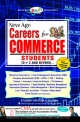 SAP New Age Careers for Commerce Students