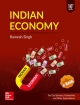 Indian Economy : For Civil Services, Universities and Other Examinations Tenth Edition