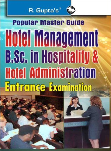 Hotel and Hospitality Management paper 4 you