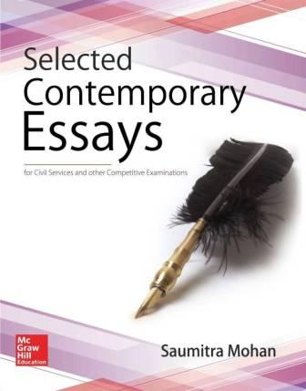 selected english essays Selected french critical essays of the seventeenth century, in english translation / edited by scott€ project muse - the continental model the continental model: selected french critical essays of the seventeenth century, in.