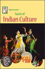 Spectrum Facets Of Indian Culture