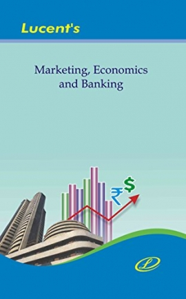 Lucent Marketing Economics And Banking