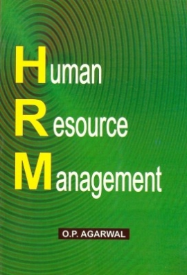 Human Resource Managemet