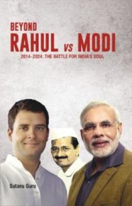 Beyond Rahul Vs Modi
