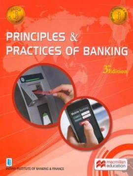 Principles & Practices Of Banking (JAIIB)