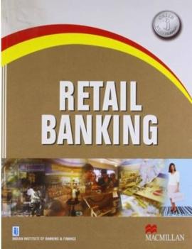 Retail Banking (CAIIB)