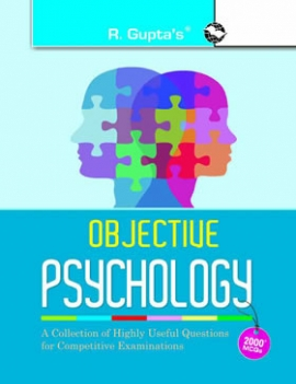 Objective Psychology