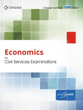 Economics for Civil Services Examinations