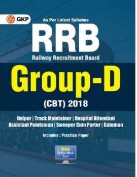 Railway Bharti Board Group