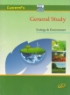 Lucent General Study Ecology & Environment