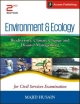 Access Environment & Ecology (2nd Edition)