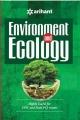Arihant Environment and Ecology