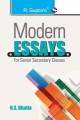 Modern Essays